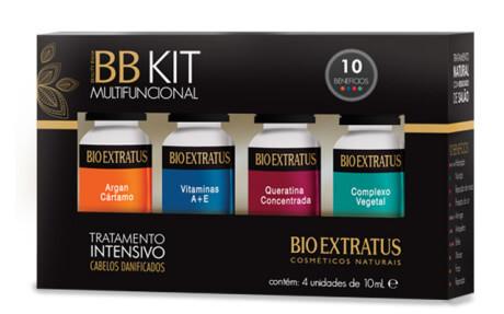 BB-Kit