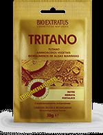 Tritano Tutano - Tratamento de Choque Tridimensional