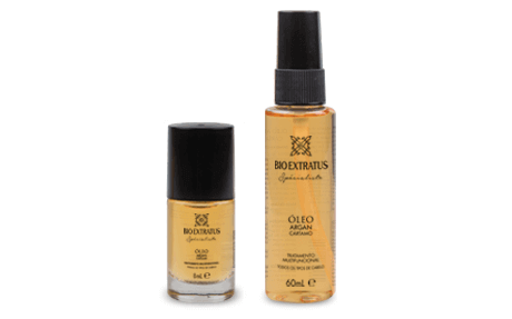 argan_pack_460x287