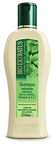 shampoo_jaborandi_3D