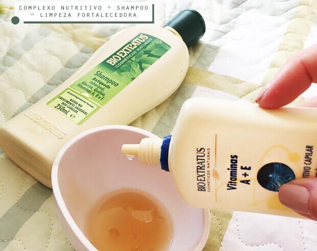 shampoo-bomba-bioextratus