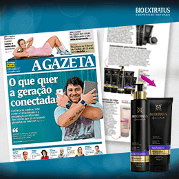 POST-FACE-SAIU-NA-MIDIA-_gazeta_Matizante_site