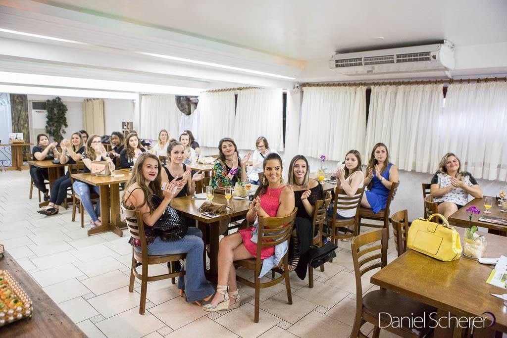 Tarde de Beleza em Porto Alegre com Camarim Bio Extratus (31)