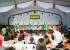 Confraternização de Natal Bio Extratus 2015 para as crianças (244)